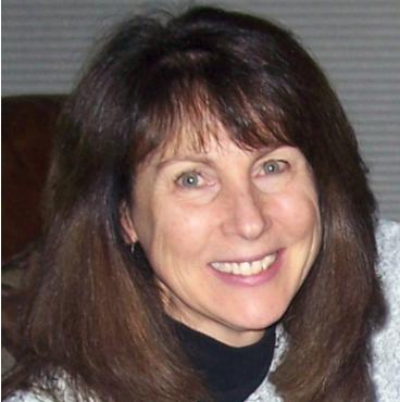 Jana Ruhlman