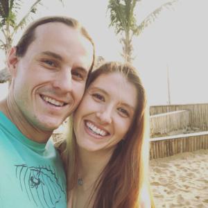 Dan & Danielle Hentschl