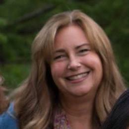 Dr. Lynne Ellis-Gray