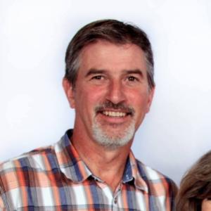 Doug Kallestad