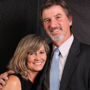 Doug & Shelly Kallestad