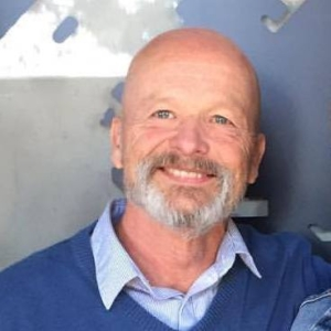 Jeff Philips